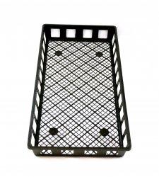 Web Flats 50 per case