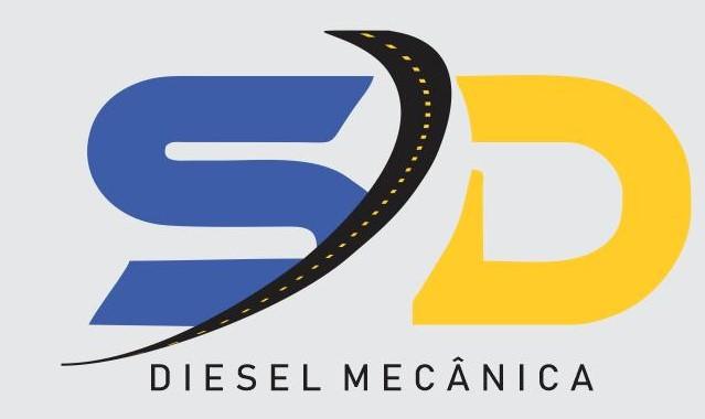 sd-diesel-mecanica