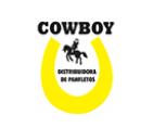 cowboy-distribuidora-de-panfletos
