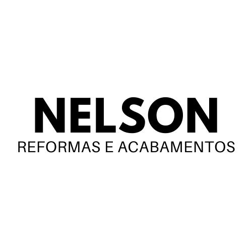 nelson-reformas-e-acabamentos