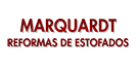 marquardt-reformas-de-estofados
