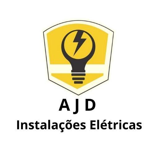 AJD Instalações Elétricas