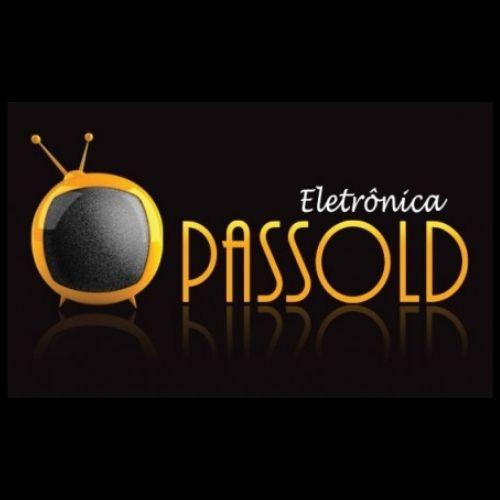 eletronica-passold