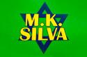 MK Silva Reformas e Reparos