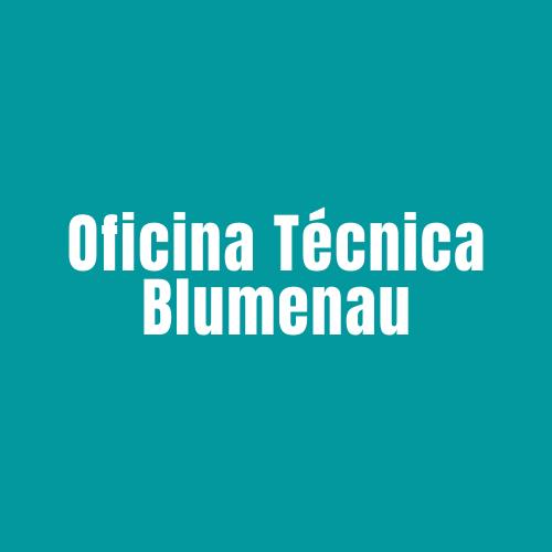 oficina-tecnica-blumenau