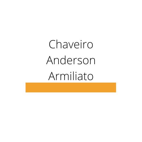 chaveiro-anderson-armiliato
