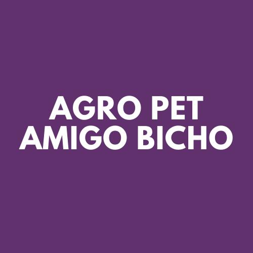 agro-pet-amigo-bicho