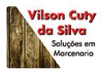 Vilson Cuty da Silva Soluções em Marcenaria