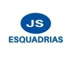 JS Esquadrias