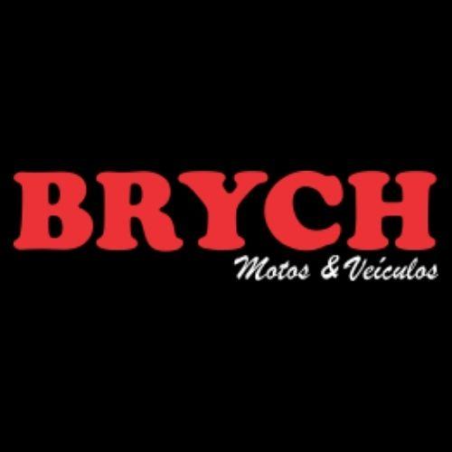 brych-motos-e-veiculos