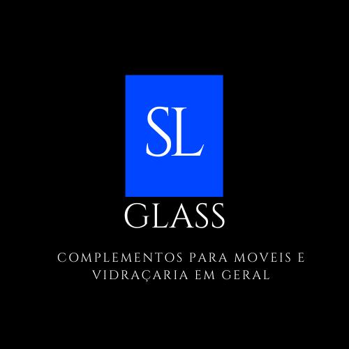 SL Glass