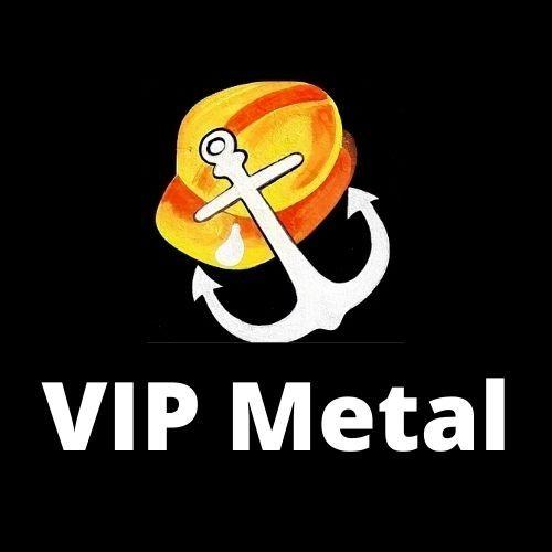 vip-metal-ltda
