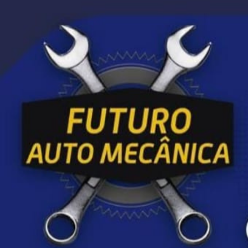 futuro-auto-mecanica