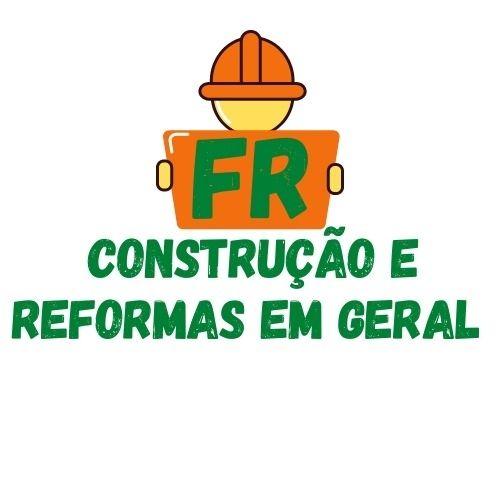 fr-construcoes-e-reformas