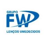 grupo-fw-lencos-umedecidos