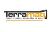 terramaq-terraplenagem