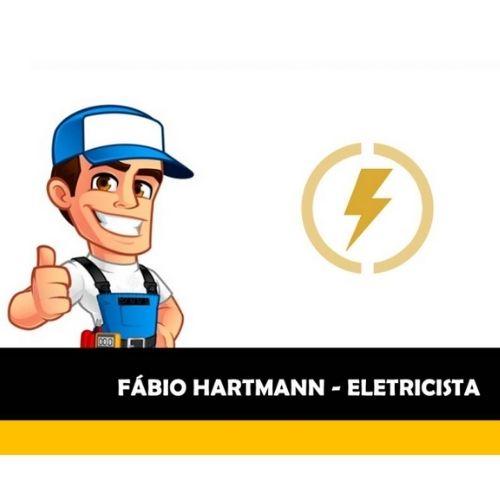 fabio-eletricista-3334156