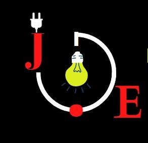 j-e-instalacoes-eletricas