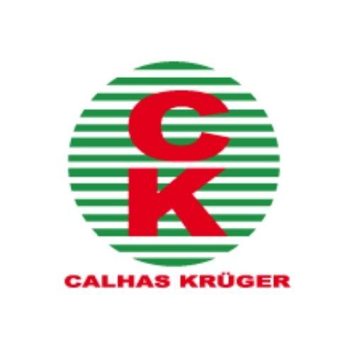 calhas-kruger