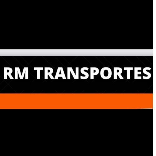 rm-transportes-3347388