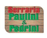 madeireira-paulini-e-pedrini