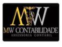 mw-contabilidade-e-assessoria-contabil
