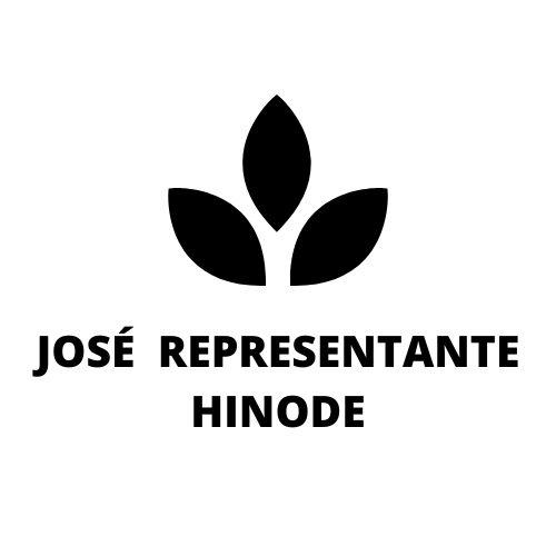 José Representante Hinode