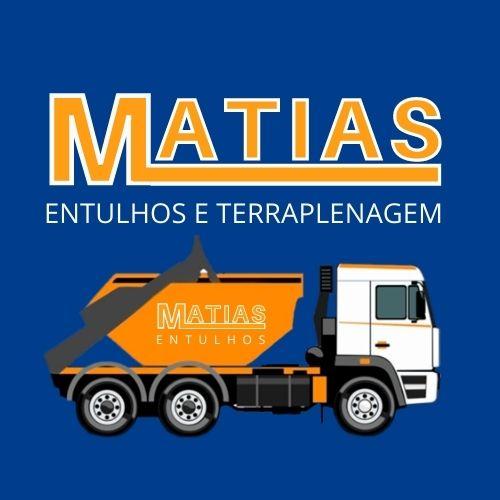 matias-entulhos-e-terraplenagem-75113