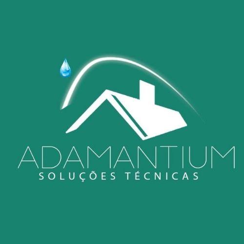 Adamantium Soluções Técnicas