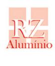 RZ Alumínio Esquadrias de Alumínio