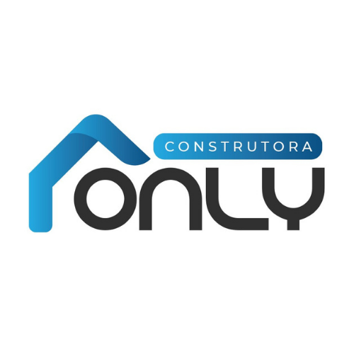 only-construtora