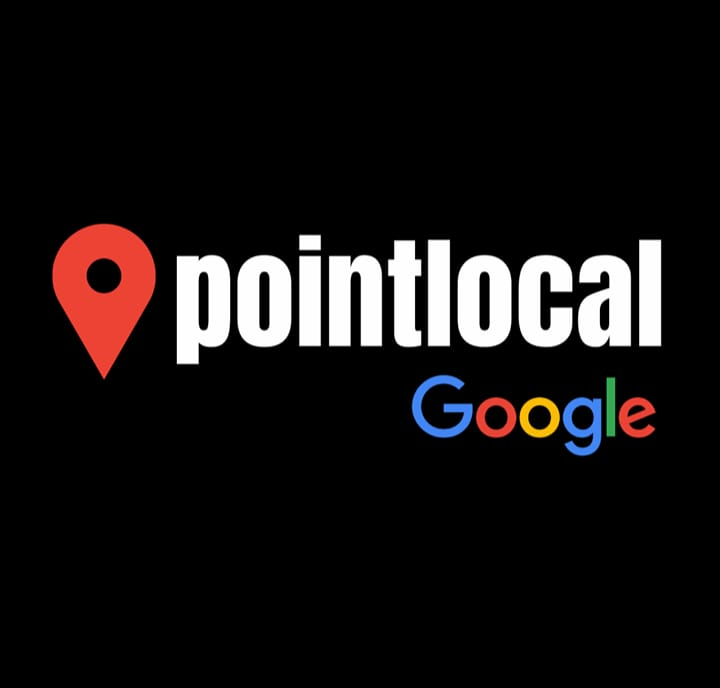 Agência Point Local