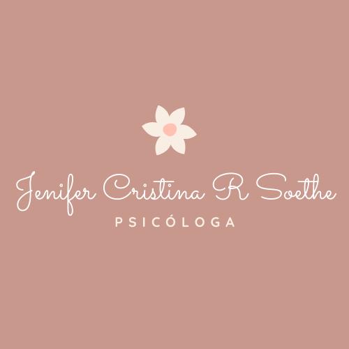 jenifer-cristina-r-soethe-psicologa