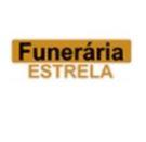 funeraria-estrela