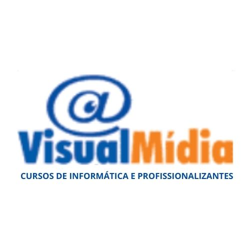 visual-midia