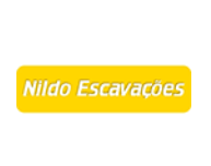 nildo-escavacoes
