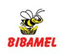 bibamel-panificadora-e-confeitaria