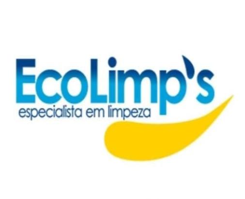 ecolimps