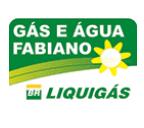 fabiano-gas-e-agua