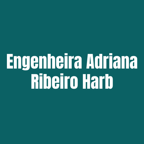 engenheira-adriana-ribeiro-harb