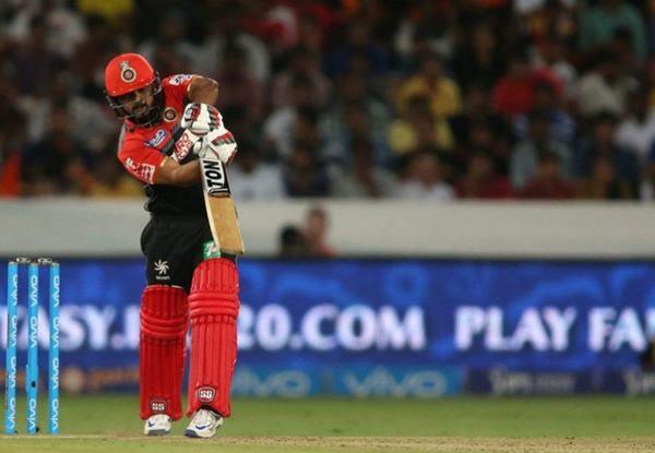 Kedar-Jadhav-RCB-IPL