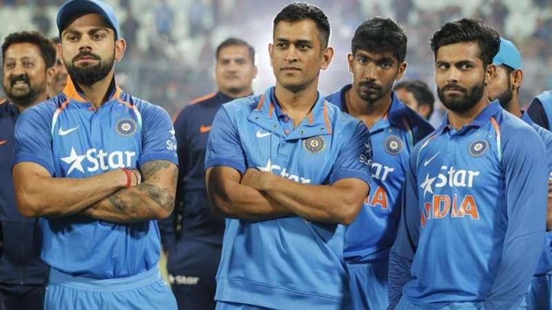 cricket-india-kolkata-england
