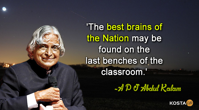 abdul-kalam-inspirational-quotes-8