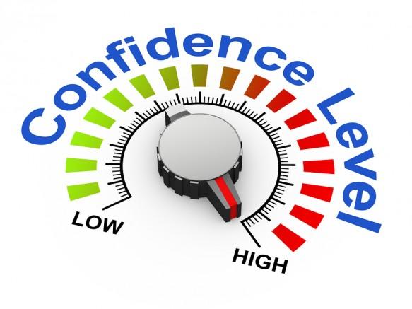 bigstock-D-Knob-Confidence-Level-46141444-583