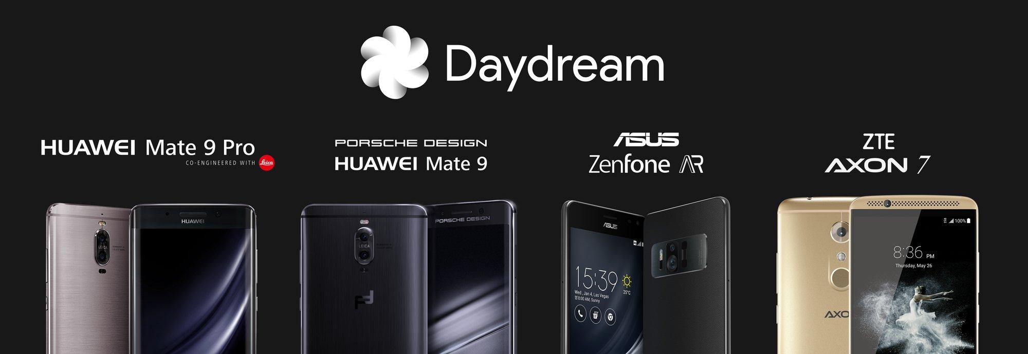 daydream-phones