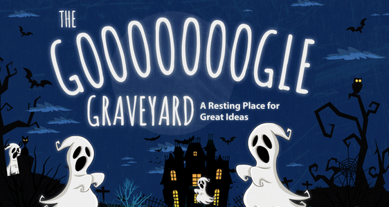 google-graveyard-snippet