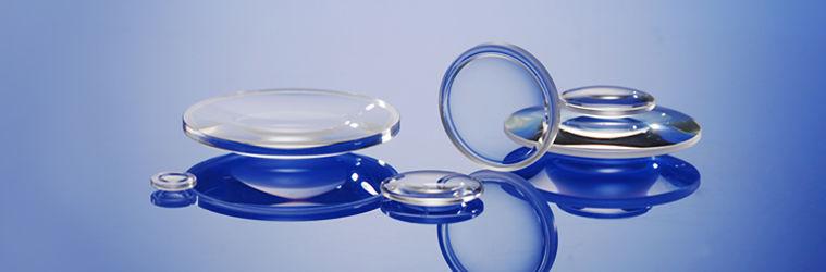 spherical-lenses