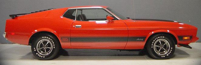 1971 ford mustang values hagerty valuation tool 1971 ford mustang fandeluxe Image collections