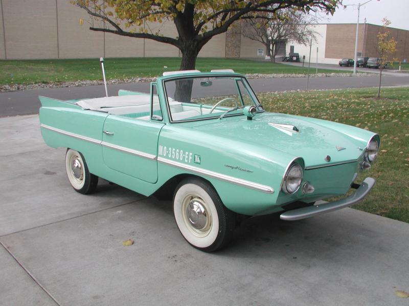 Used 1969 Chevrolet Camaro Convertible For Sale  CarGurus