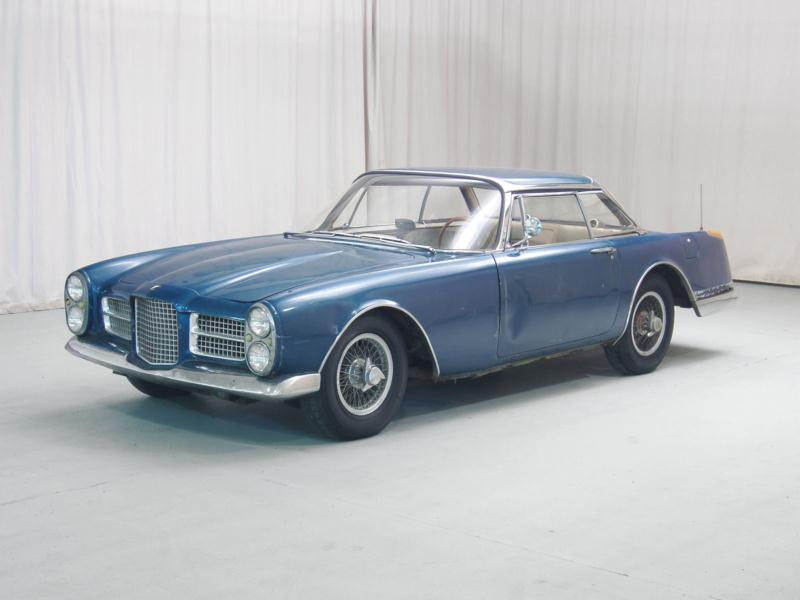 Hagerty Car Values: Classic Car Insurance: Hagerty Classic Car Value Guide